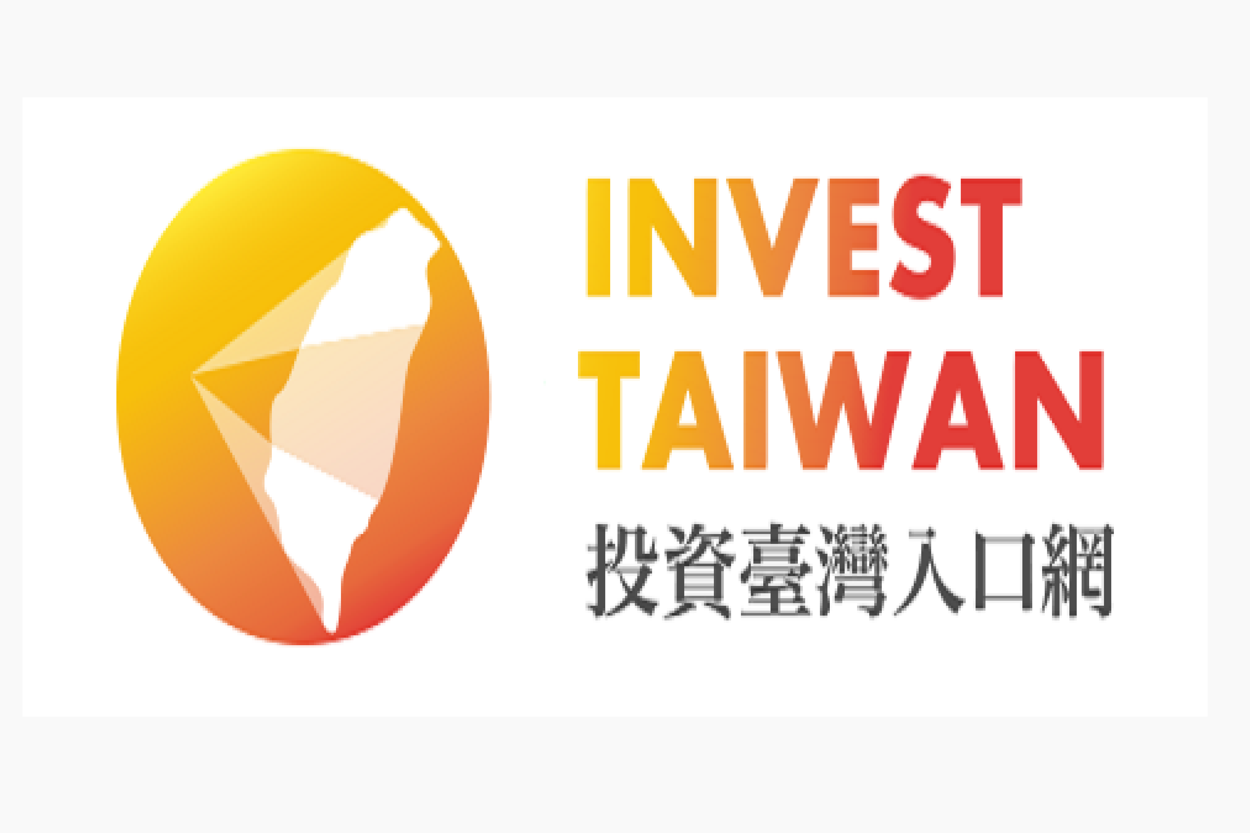 Taiwan Invest